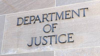DOJ charges 138, including 23 doctors, in $1.4B health care fraud cases