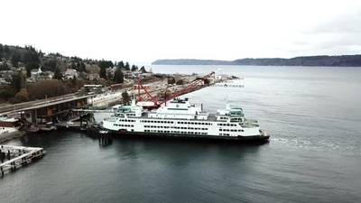 Retired civil engineer proposes undersea tunnel for Mukilteo/Clinton route