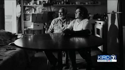 VIDEO: YOUR VOICES: KIRO 7 celebrates contributions of Latino, Hispanic communities