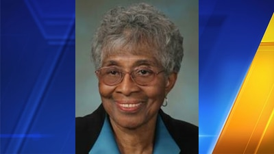 Tacoma renames park to honor Washington's first African-American female state senator