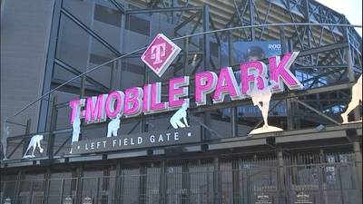 VIDEO: 2023 MLB All-Star Game in Seattle to be officially announced Thursday
