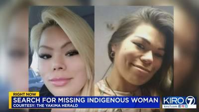 Bellingham woman disappears during Las Vegas trip