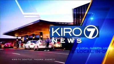 Sep. 17, 2021 - KIRO 7 News at 6 p.m.
