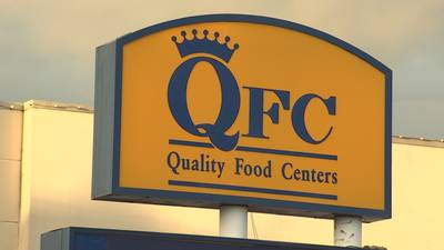 QFC, Fred Meyer plan to hire 2,500 workers across western Washington