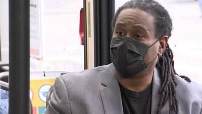 Pandemic brings renewed focus on equity at King County Metro