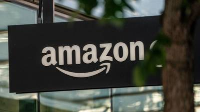 Amazon to hold nationwide recruiting event with more than 40,000 tech, corporate jobs available