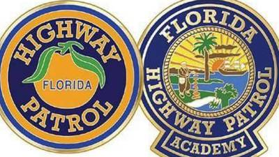 Good Samaritans in Florida carjacked by men they stopped to help on interstate