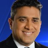 Ranji Sinha, KIRO 7 News