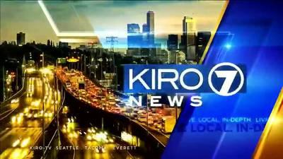 Sep. 15, 2021 - KIRO 7 News at 5 p.m.