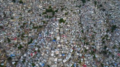 U.S. missionaries kidnapped in Haiti; officials blame 400 Mawozo gang