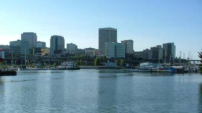Tacoma could lose housing, employment discrimination investigators amid COVID budget cuts