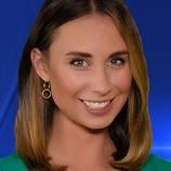 Lauren Donovan, KIRO 7 News