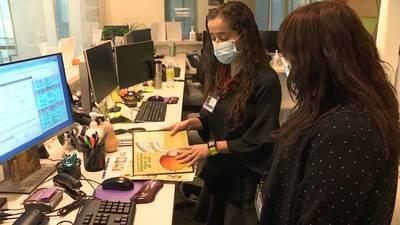 Western Washington Gets Real: A critical lack of Latina doctors