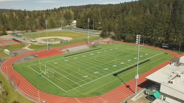 Five high school football games canceled in South Sound due to COVID