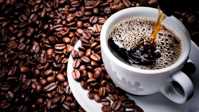 National Coffee Day 2021: Freebies from Starbucks, Dunkin', Peet's and more
