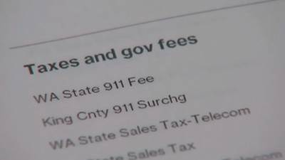 Illegal hidden fees could be blowing up your bills