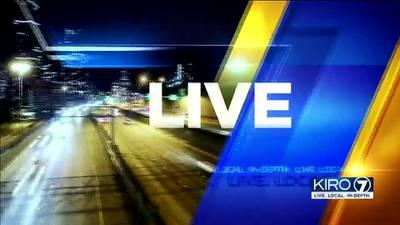 Sep. 18, 2021 - KIRO 7 News at 11 p.m.