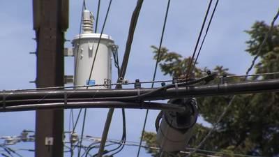 State ends moratorium on utility shut-offs