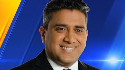 Ranji Sinha