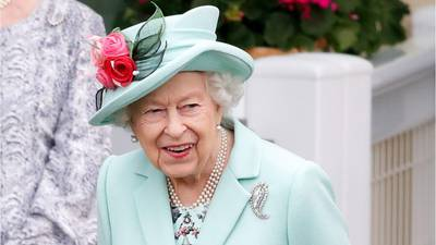 Queen Elizabeth II: 5 things to know