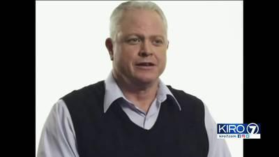 Former Seahawk, WSU Cougar Dr. Dan Doornink hospitalized with COVID-19