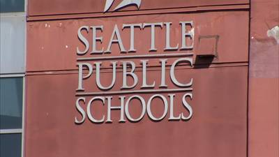 VIDEO: Seattle school nurses, parents say contact tracers are overwhelmed