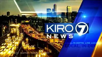 Sep. 16, 2021 - KIRO 7 News at 5 p.m.