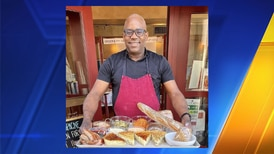 Café Campagne owner shares his ingredients for success