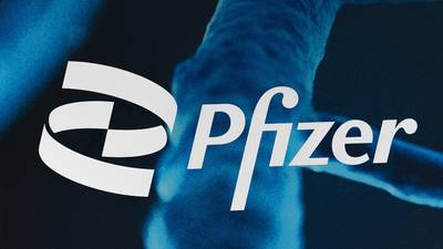Coronavirus: Pfizer says vaccine prompts strong antibody response in children ages 5 to 11