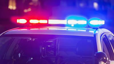 Motorcycle passenger killed in head-on crash near Bellingham