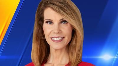 Michelle Millman