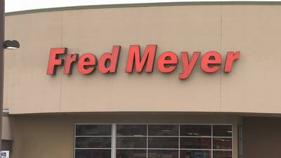 Fred Meyer, QFC to hire hundreds for Northwest stores
