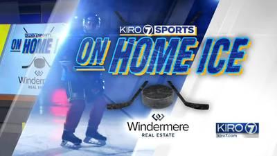 On Home Ice: WHL season winding down