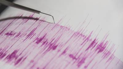Alaska earthquake: Magnitude 5.5 quake reported near Andreanof Islands