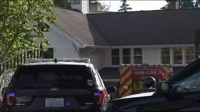 Bothell businessman, husband of council member dies in accident at home