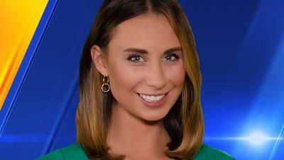 Lauren Donovan