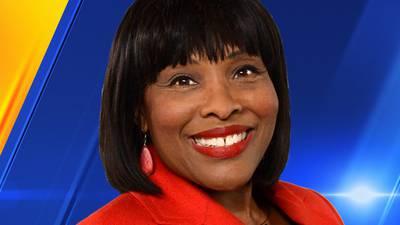 Deborah Horne