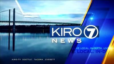 Sep. 15, 2021 - KIRO 7 News at 5:30 p.m.