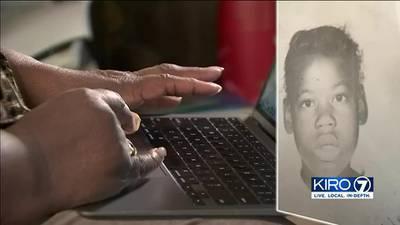 WWGR: African American writers having 'a moment' in wake of George Floyd murder