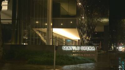 Seattle Opera Creates inclusive space on and off stage