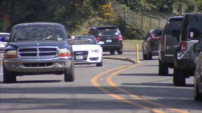 Pierce County on track to double fatal crashes from last year
