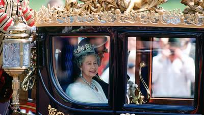 Queen Elizabeth: What happens when the queen of England dies?