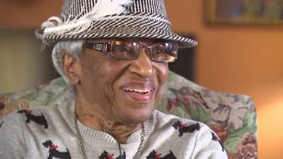 South Sound high school to be renamed for 94-year-old Tacoma educator