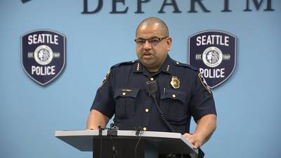 SPD partners with Center for Policing Equity to reduce racial bias in public safety